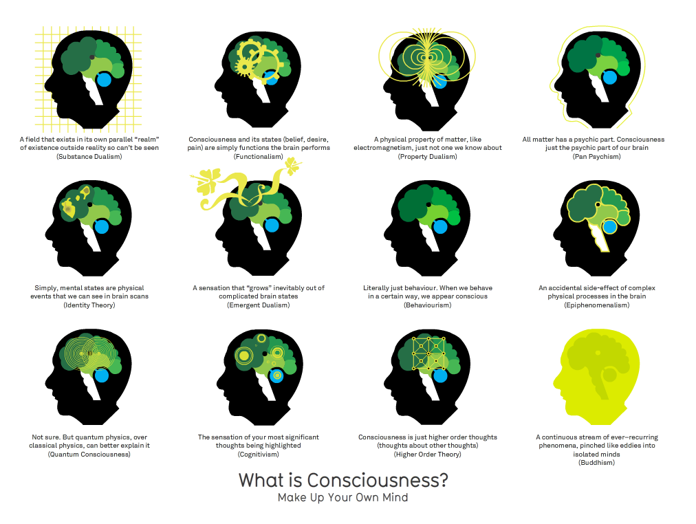 what-is-consciousness1