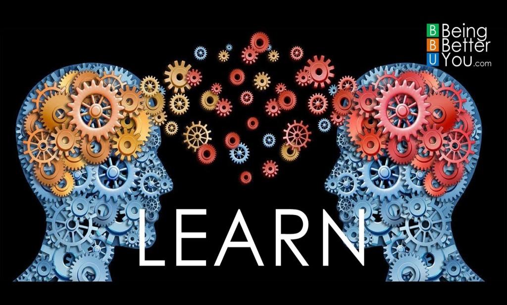 LEARN bbu
